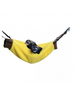 Hamaca banana