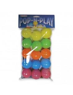 Marshall Extra Ball Pack