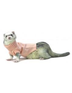 Suéter de lana Marshall