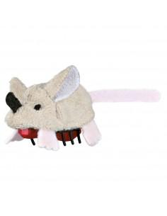 Trixie ratón corredor
